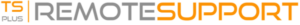 Logo TSplus Remote Support