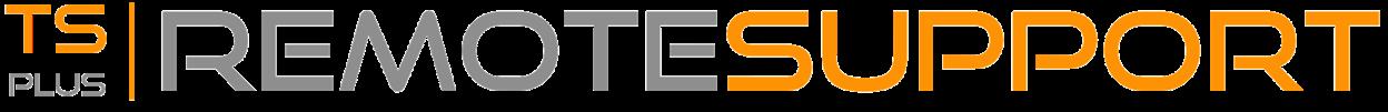TSplus Remote Support Software