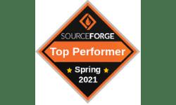 TSplus-Award-Sourceforge-250-x-150.png