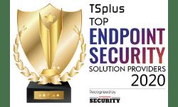 TSplus-award.png